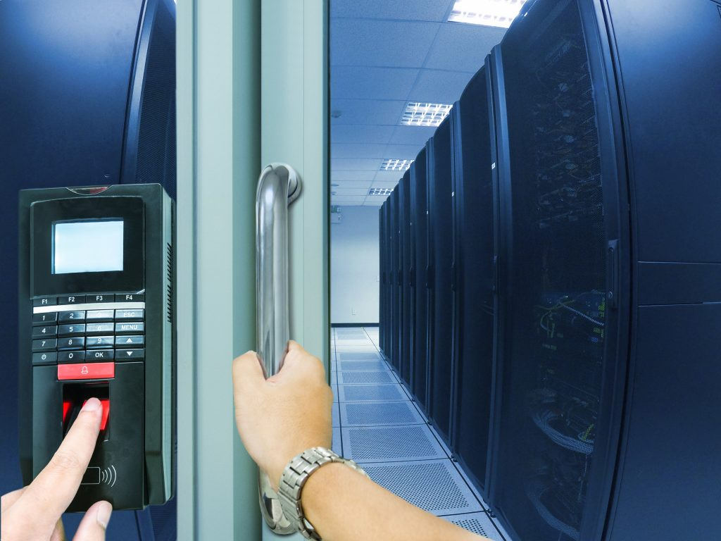 Access Control Blog Picture
