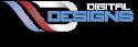 Digital-Designs-logo-1.png